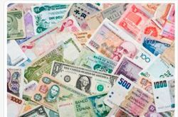 Currency converter in rajkot currency converter stopboris Image collections