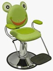 Child Salon Chair JCH-035