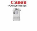 Canon IR Adv C3530 Photocopier Machine