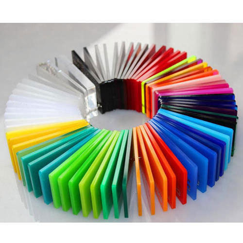 Manufacturer Of Acrylic Products Amp Polypropylene Rod By
