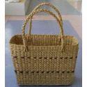 Bamboo Promotional Marketing Bag