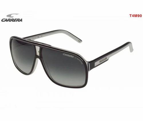 Carrera Grand PRIX 2 T4M90 Branded Sunglasses at Rs 4800  piece ... c6b1828ae6f9