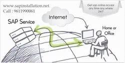 Sap Hana Server Remote Access