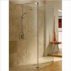 Enclosures - Kohler Shower Enclosures