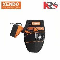 Belt Tool Bag Pouch