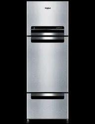 Refrigerator in Sangli, फ्रिज, सांगली, Maharashtra | Get