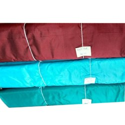 100% Silk Pure Silk Fabric