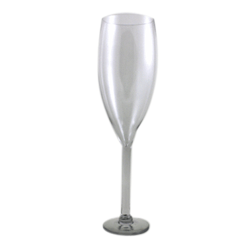 Wine Glass Vase Shape Round Shaped Rs 650 Piece Petra Designing