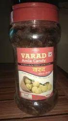 Aamla Candy