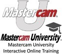 Mastercam(CAM) Training, Support and Engineering Services