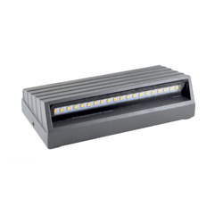 Path-On LED Foot Light-4w