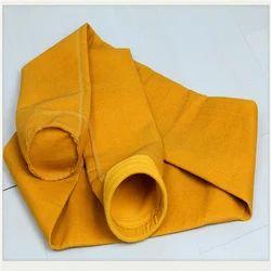 Polyamide Non-Woven Filter Fabric
