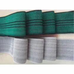 Sofa Elastic Belt, For Upholstery
