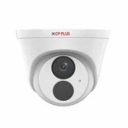 CP Plus 2 MP Full HD Array Dome Camera - Camera Resolution:2MP