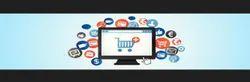 IT Sales Service