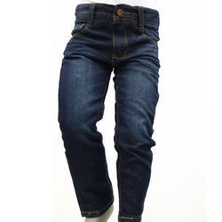 Boys Casual Denim Jeans