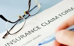 Insurance Consulting Service