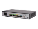 HPE Router