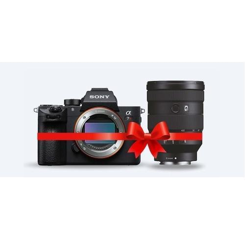 Sony Digital World - Service Provider of Sony Interchangeable Lens ...