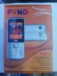 FRND FV 414 Mobile Phones
