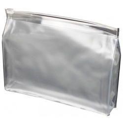 Zip Seal Bag
