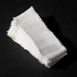 Adjacent Fabric