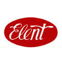 Elent Electronics Private Limited