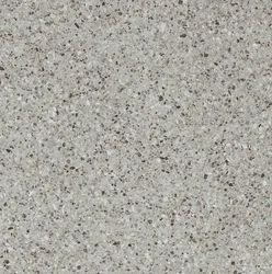 Terrazzo Bianco Glazed Vitrified Tile
