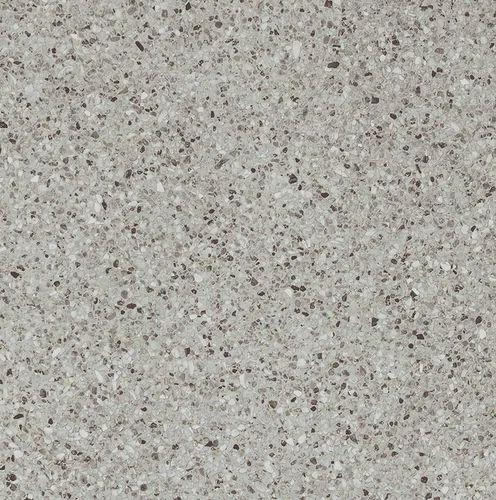 Nitco Terrazzo Bianco Glazed Vitrified Tile Id 16889809262