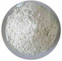 Atrovastatin Calcium USP/BP/EP