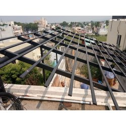 On-Site Fabrication Roofing Services