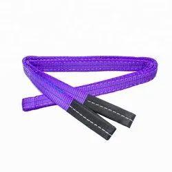 Lifting Belt 1 Ton x 1 Mtr