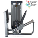 Turbuster Jr- 9024 Seated Leg Press Machine For Gym