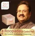 40 Gm Rahul Phate''''s Roopada Oil Control Peel