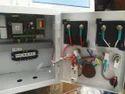 1 HP DC Drive