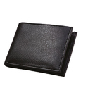 Leatherette Gents Wallet