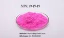 NPK 19-19-19 Water Soluble Fertilizer/WSF