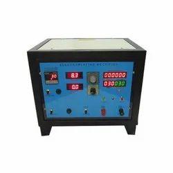 IGBT Based Plating Rectifier (EP3000-4000Amp12V)
