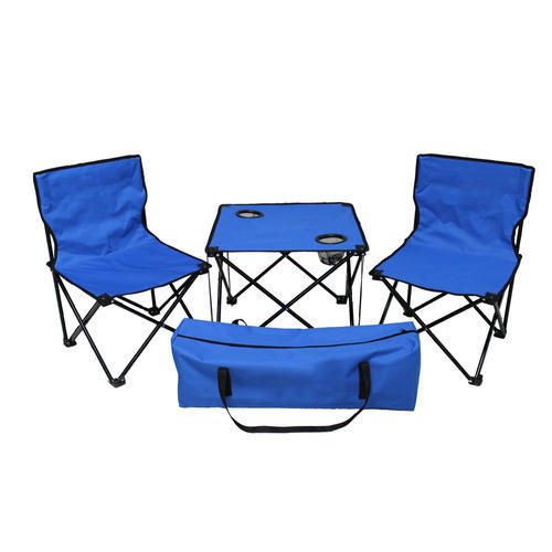 Folding Camping Outdoor Garden Party Dining Table - Folding Camping Outdoor Garden Party Dining Table, Outdoor Camping