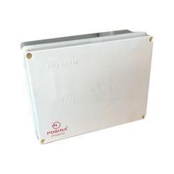 Weatherproof Electrical Junction Box  sc 1 st  IndiaMART & Weatherproof Boxes Manufacturers Suppliers u0026 Wholesalers Aboutintivar.Com