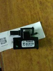 Fanuc Cnc System, Model Name/Number: A98l-0031-0026