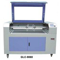 Laser Engraving Machines Engraving Laser Machine