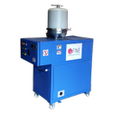 FC300 Fine Centrifuge Oil Filtration System
