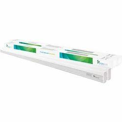 Pure White Syska LED Tube Light