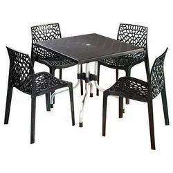 Get In Touch With Us Bala Ji Steel Furniture