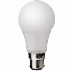 2 Year Warranty LED Bulb