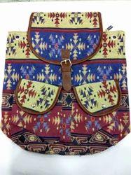 Designer Ladies Bag