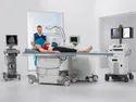 Impact Medical ESWL Machine - Urology, Lithotripsy, shockwave