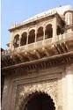 Gwalior Stone