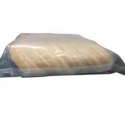 Frozen Chicken Cutlets, Packaging Type: Packet